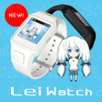 Lei Watch